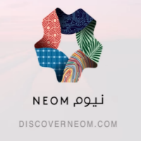 Saudi Arabia Plans Futuristic City, Neom.